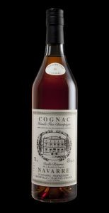 Navarre-Cognac-PMspirits-154x300.jpg