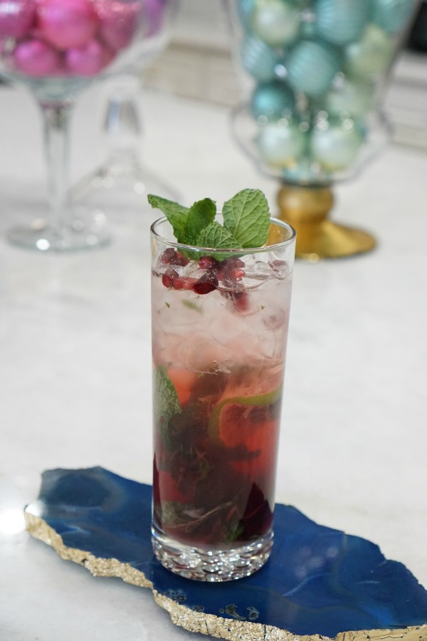 Fuzzy-Friday-Pomegranate-Mojito-TheOPLife-13.jpg