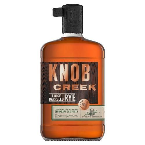 KC-Twice-Barreled-Rye-Whiskey-Bottle-Image.jpg