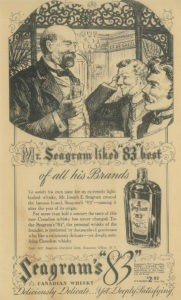 Seagram83Newspaper1937-181x300.jpg