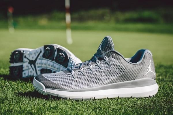 Jordan_Flight_Runner_Golf
