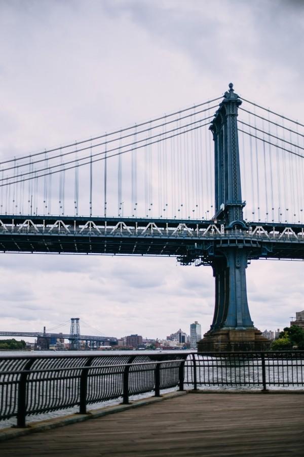brooklyn-bridge-manhattan-bridge-dumbo-view-3.jpg