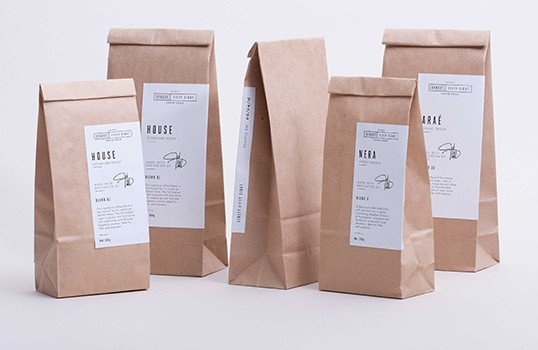 lovely-package-street-fifty-eight-coffee-3
