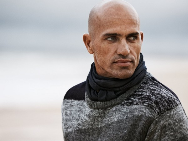 kelly-slater-mr-porter-3