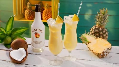 Malibu-Coconut-Water-Pina-Colada.jpg