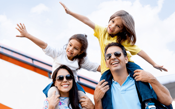 Image result for travelling with kids