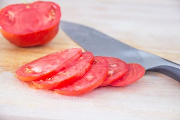 tomato-slice-round