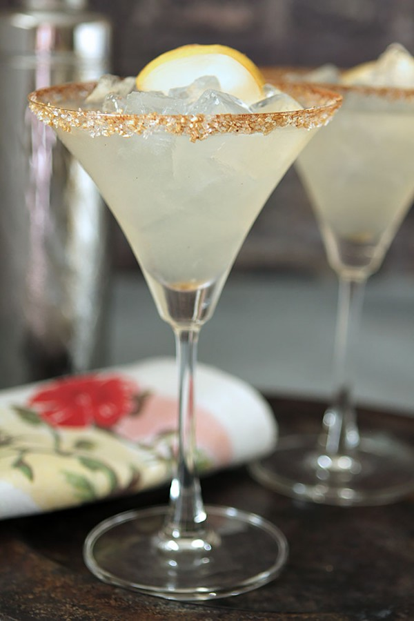 spiced-pear-margarita-2Rev1.jpg
