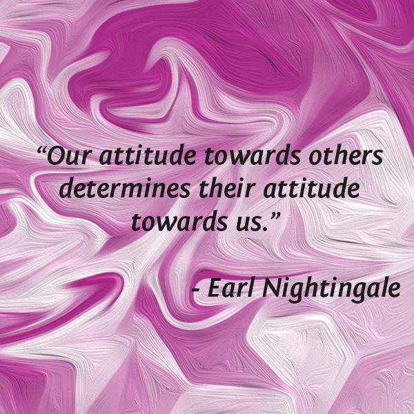 Attire Club Attitude
