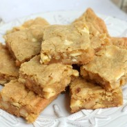 macadamia-nut-blondies-2-184x184.jpg