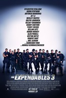 expendables_three_ver18_xxlg.jpg