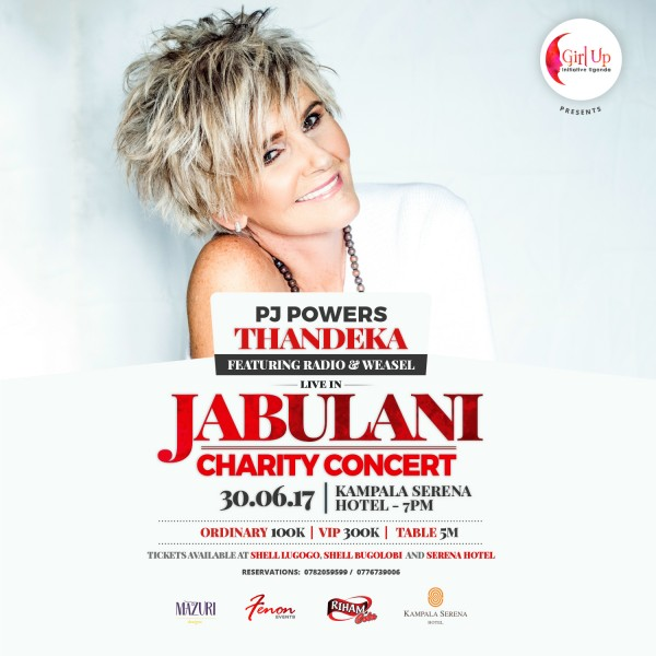 Jabulani profile pics.jpg