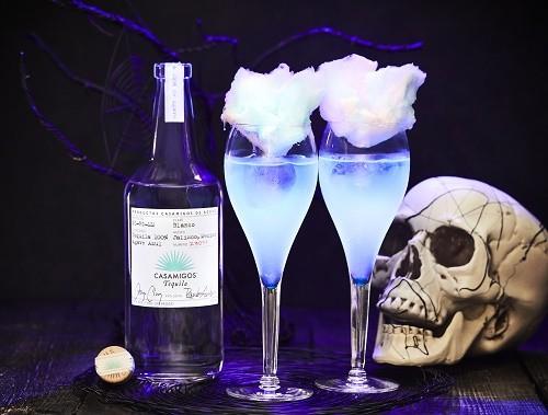 casacandy_bottle.jpg
