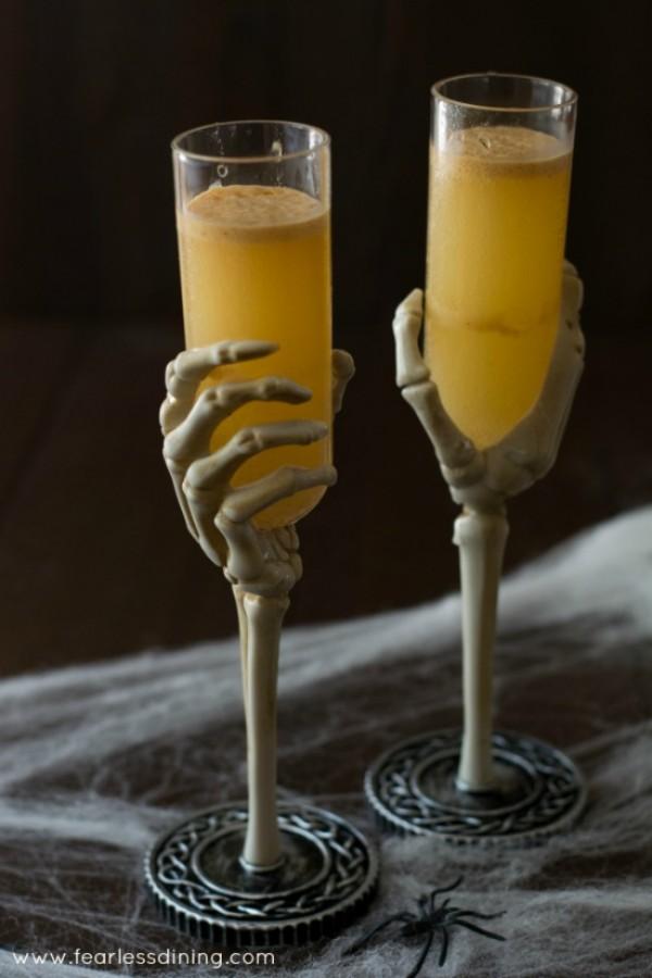 pumpkin-caramel-hard-cider-1