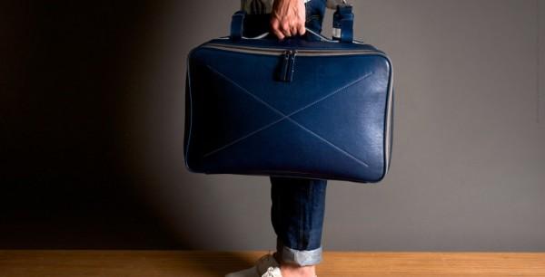 Hard-Graft-Carry-On-Suit-Case-6-700x357.jpg