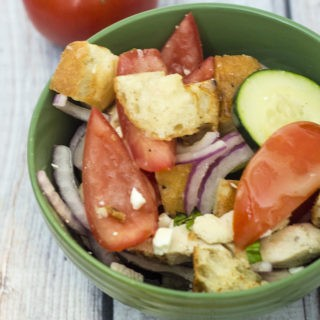 greek-panzanella-salad-feature-320x320.jpg