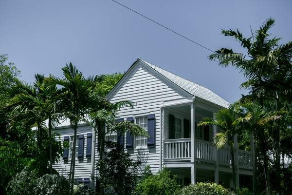 hemingway-house-key-west-modern-travel-1.jpg