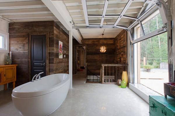 maison-bath