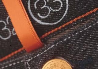 earnest-sewn-jeans.jpg