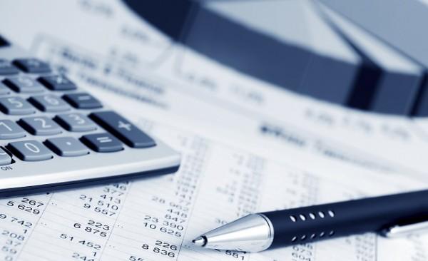Business_record_checks_crop.jpg (640×390)
