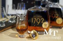 1792-full-proof-kroger-011