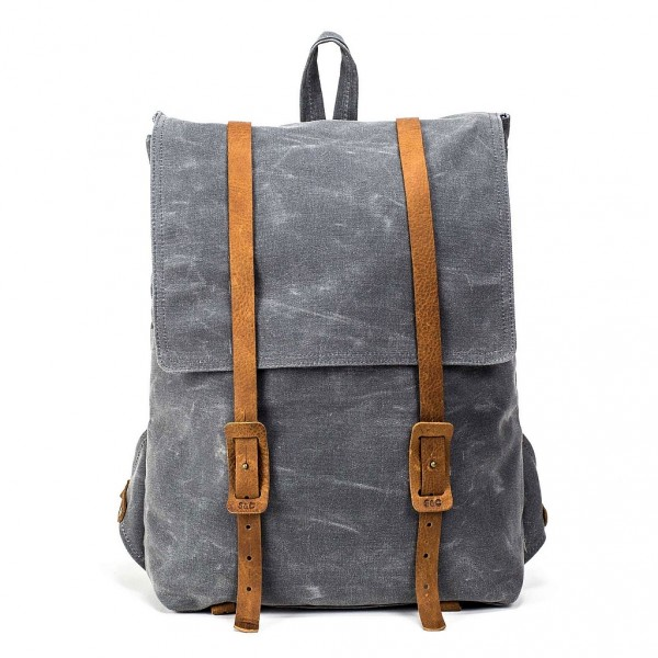 stone-cloths-bags-help-send-kids-back-to-school-3