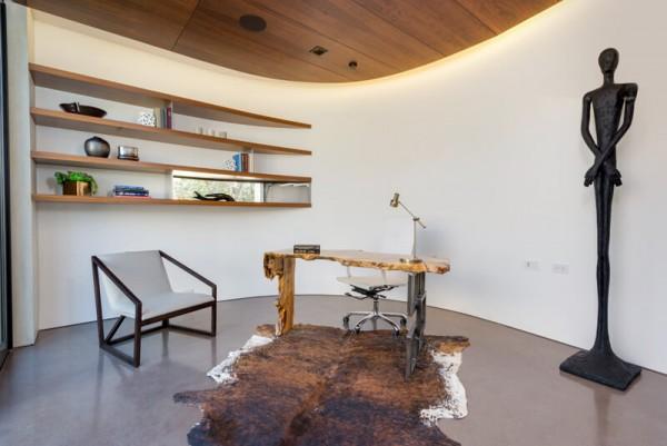Split House by Kovac Design Studio (20)