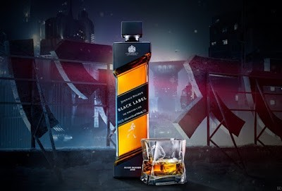 blade-runner-johnnie-walker.jpg