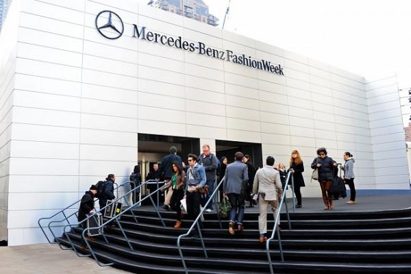 Why Paris and Milan Fail as Fashion Capitals