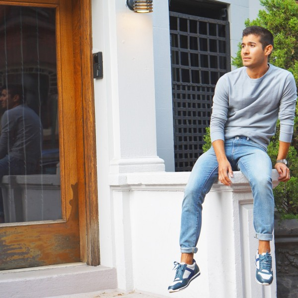 dstld%2Bsweater%2Buniqlo%2Bdenim%2Bkenneth%2Bcole%2Bsneakers%2Bootd%2Btrend%2Bstyled%2Bsaul%2Bcarrasco%2Bnyc%2Bblogger%2B2.jpg
