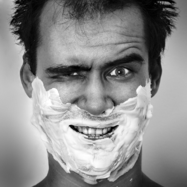 barbering_2