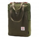 cache_560_600_0_0_80_topo_designs_backpack_tote_olive