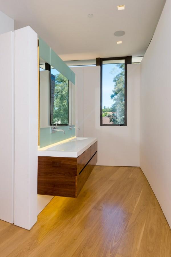 Kovac Design Studio (24)