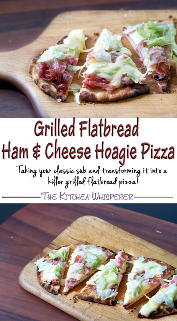 ham-cheese-flatbread-collage
