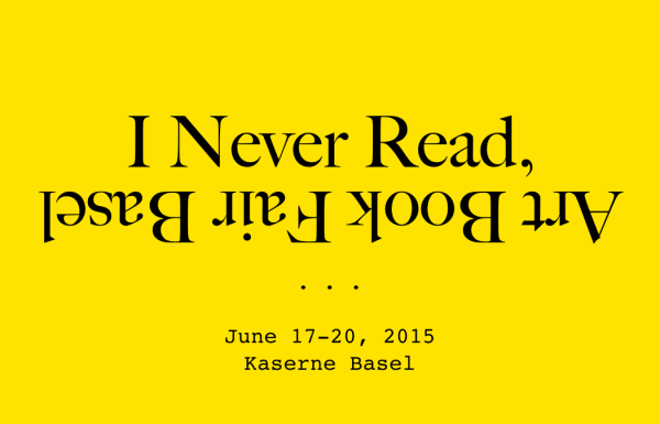 I_NEVER_READ-1050x673.png