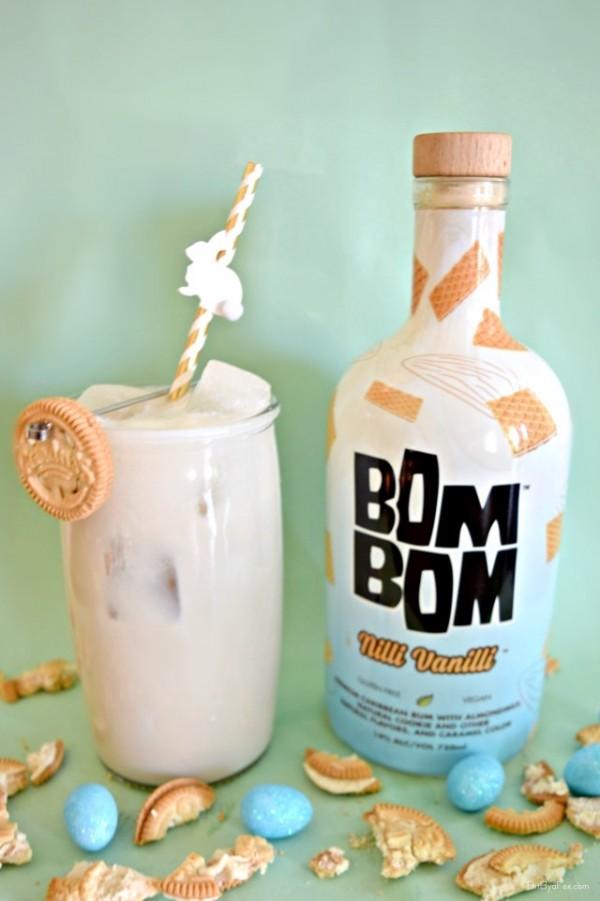 Bom-Bom-egg-creams3.jpg?resize=640%2C961