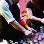 san-antonio-cocktail-conference-2016-08