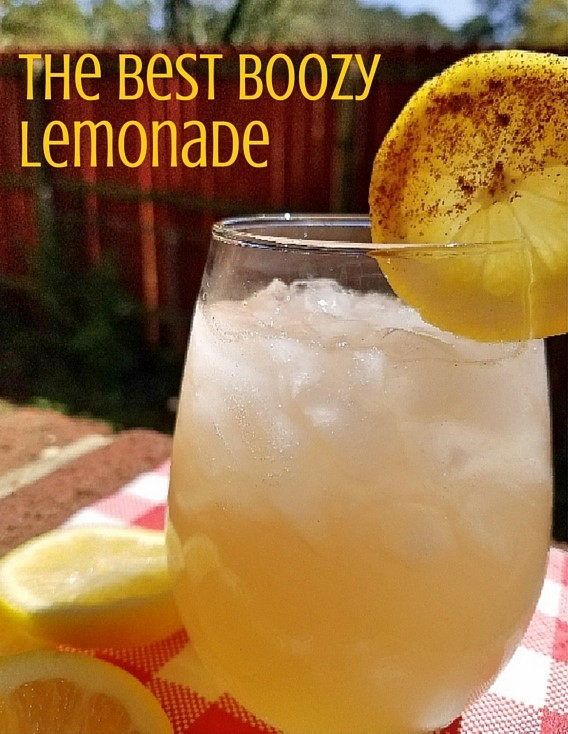 The-Best-Boozy-Lemonade.jpg