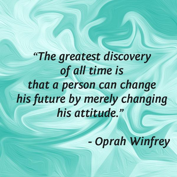 Attire Club Oprah Winfrey