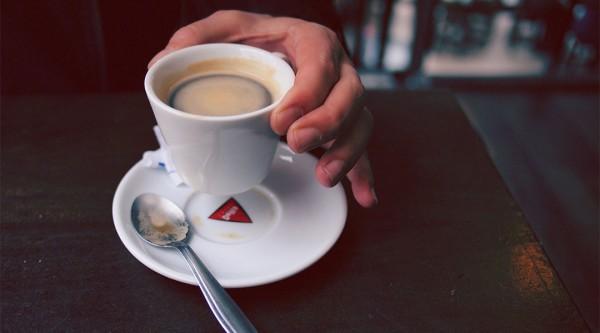 is-latte-fattening