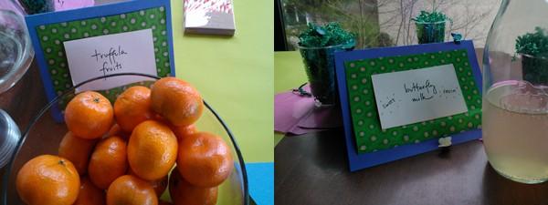 truffula-fruits