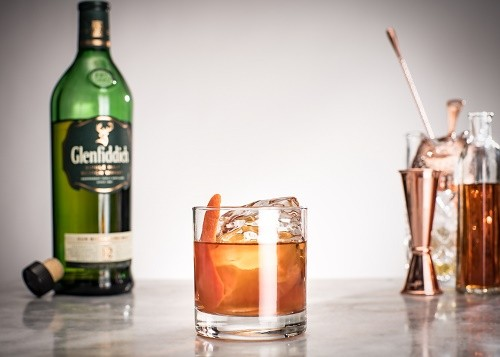 Glenfiddich-The-Earls-Grey-Cocktail.jpg