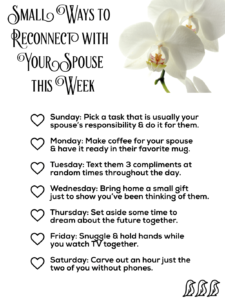 small-ways-to-reconnect-with-your-spouse-this-week-225x300.png