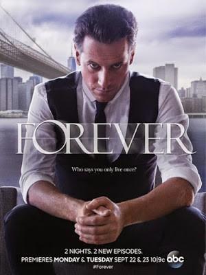 Forever-Poster_80814_1.jpg
