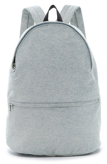 9-apc-billy-backpack