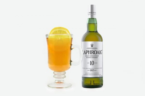 Laphroaig%C2%AE-Feast-Toddy-Copy.jpg