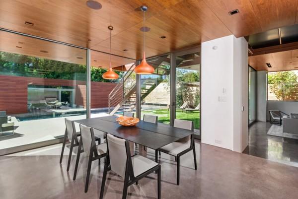 Split House by Kovac Design Studio (7)