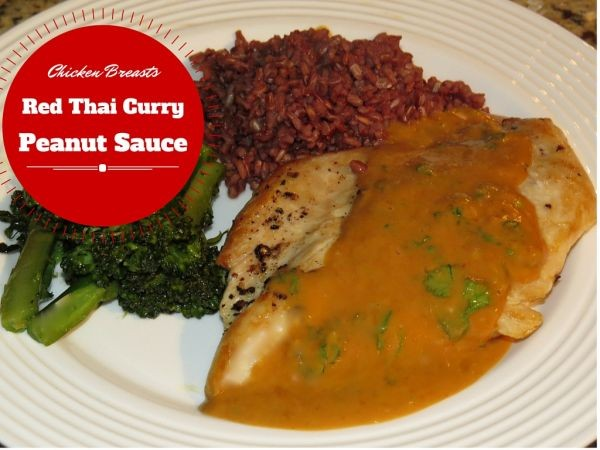 Chicken-Breasts-with-Red-Thai-Curry-Peanut-Sauce-©EverydayCookingAdventures2016-2-300x225@2x