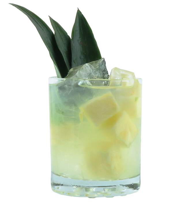 Khor-Cocktail-Green-Gold.png