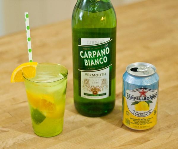 Carpano-Spritz-2
